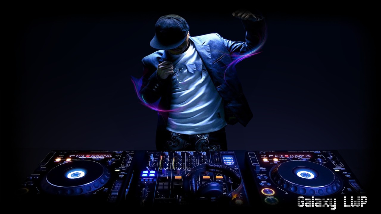Discover The Best African DJs, Events, Music , Booking
